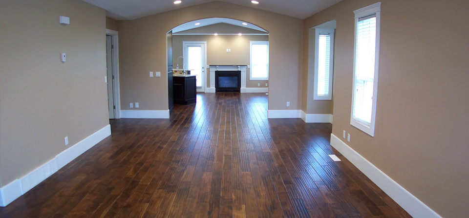 orlando wood floor | providing expert hardwood flooring