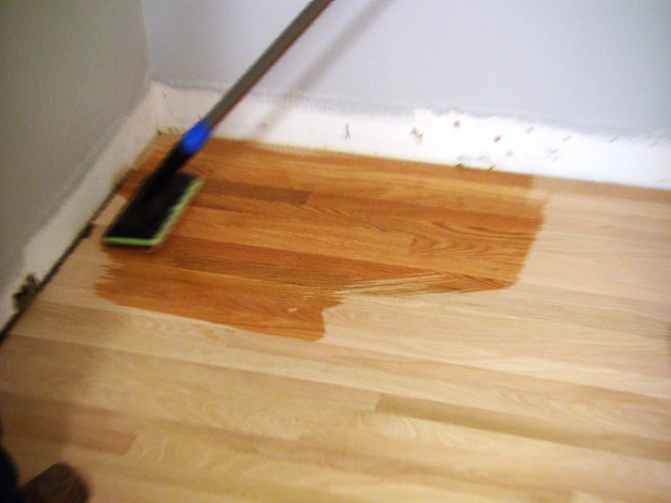 hardwood flooring tips archives - orlando wood floor | orlando